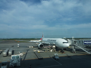 20130611jal