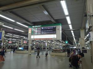 20141027_2