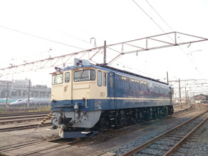 20141125ef65