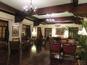 160209_205759hotel