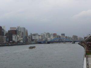 20090326